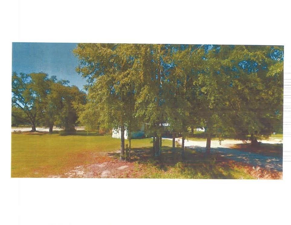 Terreno por un Venta en 23046 E HWY 190 Robert, Louisiana 70744 Estados Unidos