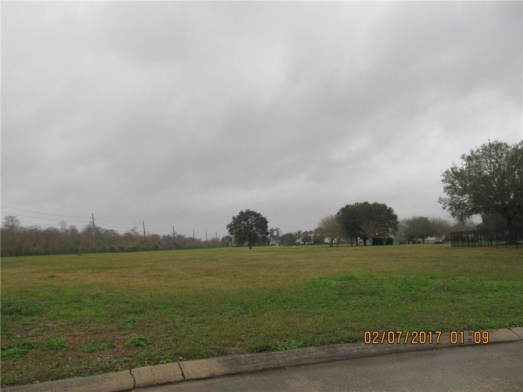 32 SPY GLASS Court, New Orleans, Louisiana 70131, ,Land,For Sale,32 SPY GLASS Court,2090653