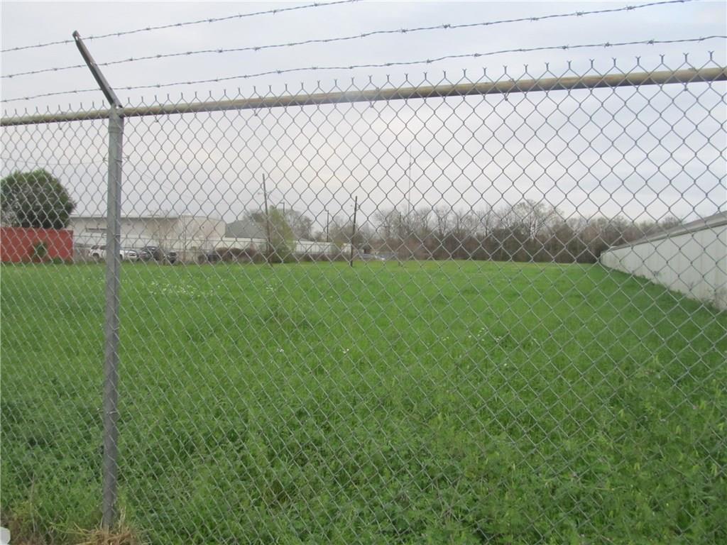 土地,用地 为 销售 在 WHITNEY Avenue Gretna, 路易斯安那州 70056 美国