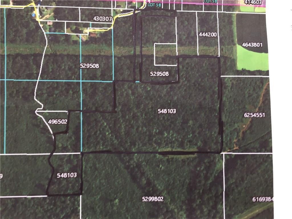 土地,用地 为 销售 在 62138 SAWDUST Road Roseland, 路易斯安那州 70456 美国