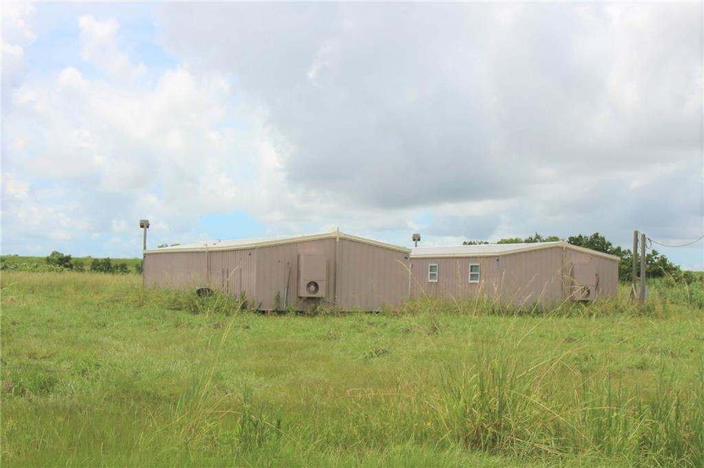 Commercial for Active at 40128 HIGHWAY 23 Boothville, Louisiana 70038 United States