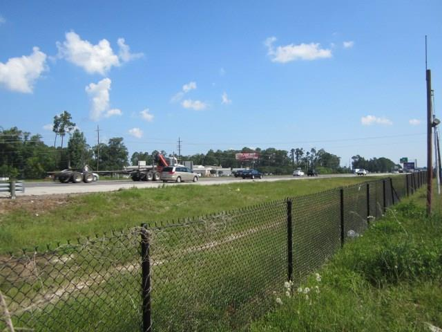 0 E I-10 SERVICE ROAD Road, Slidell, Louisiana 70461, ,Commercial Lease,For Rent,0 E I-10 SERVICE ROAD Road,2129703