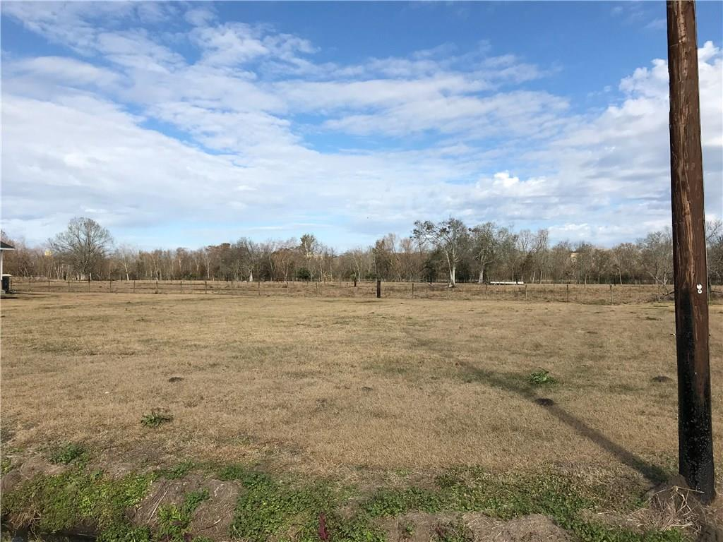 Land for Active at Lot 2 OLD SAFARI HEIGHTS Drive Galliano, Louisiana 70354 United States