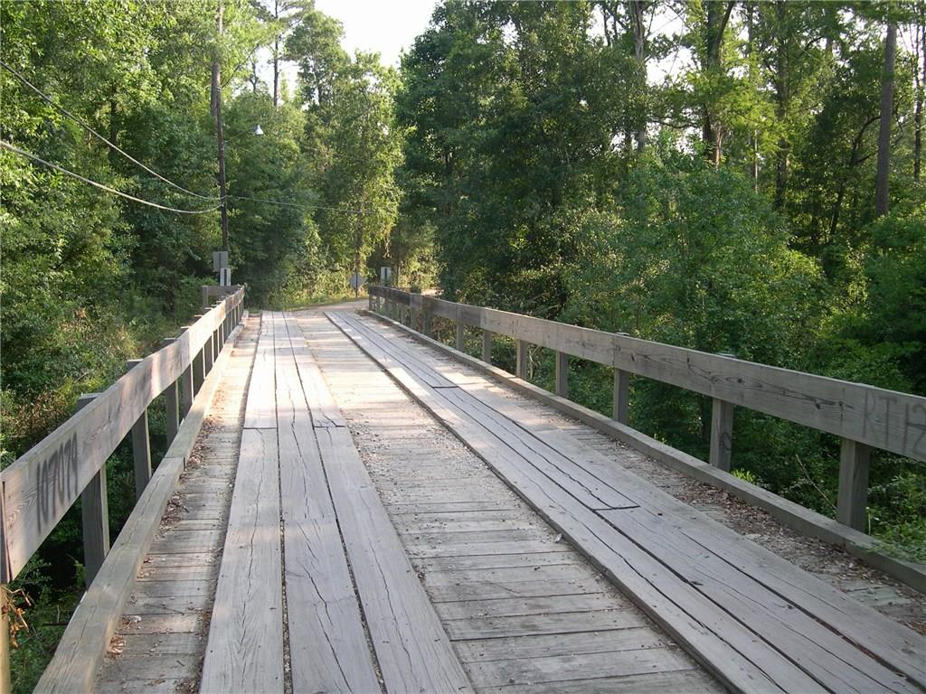 Terreno por un Venta en HICKORY Street Abita Springs, Louisiana 70420 Estados Unidos