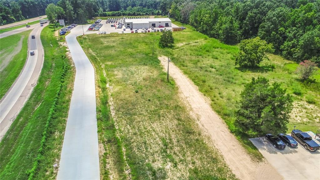 Land for Active at 999 HWY 16 Highway Amite, Louisiana 70422 United States