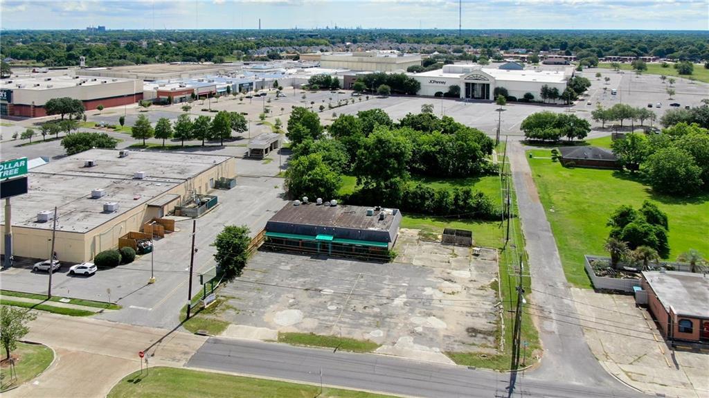 土地,用地 为 销售 在 349 WHITNEY Avenue Gretna, 路易斯安那州 70056 美国