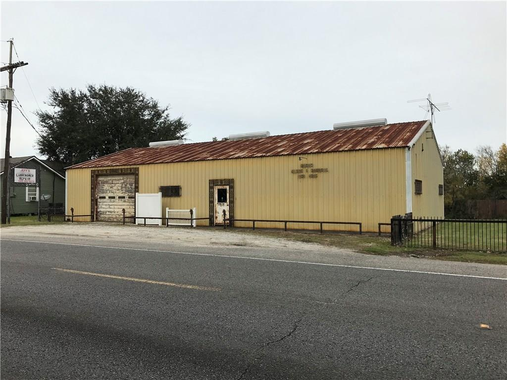 Commercial for Active at 4201 HWY 1 Highway Raceland, Louisiana 70394 United States