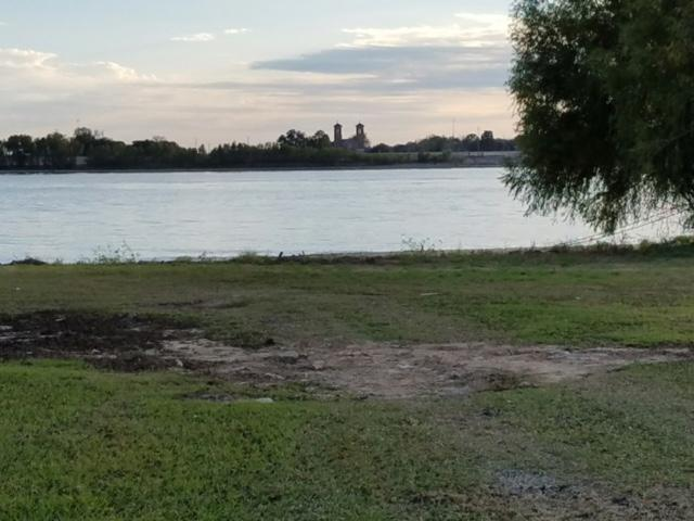 Land for Active at #135 MILE MARKER, RIVER Road La Place, Louisiana 70068 United States