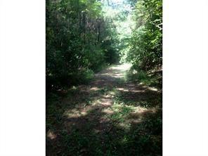 Terreno por un Venta en 56337 RICHARDSON Lane Husser, Louisiana 70442 Estados Unidos