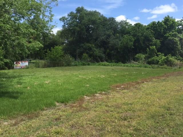 土地,用地 为 销售 在 17344 HIGHWAY 90 Highway Des Allemands, 路易斯安那州 70030 美国