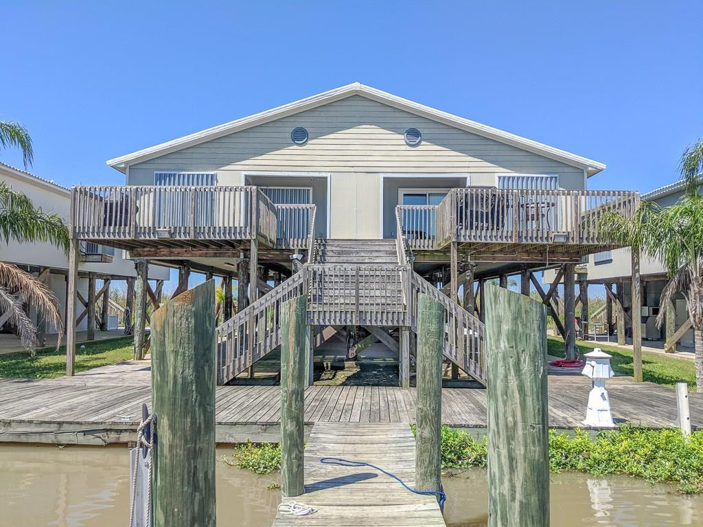 Residential for Active at 314 CYPRESS POINT Road Venice, Louisiana 70091 United States