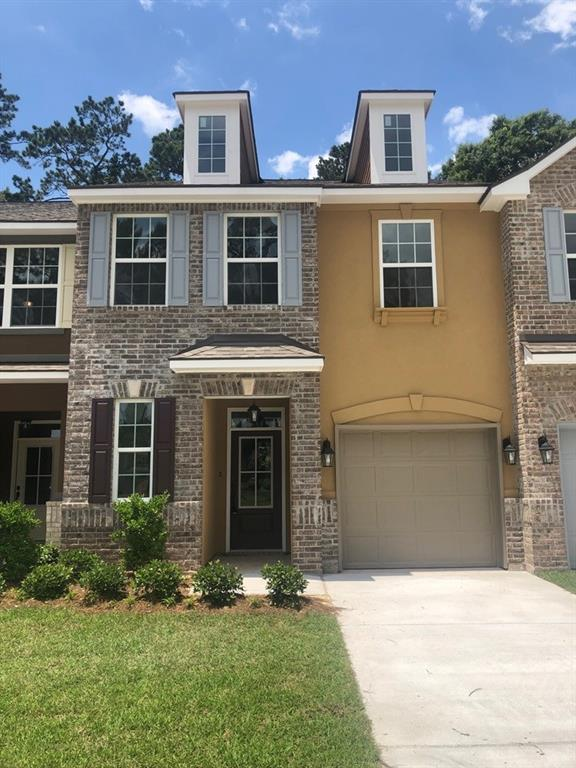Residential for Active at 253 SNOWY EGRET Court Madisonville, Louisiana 70447 United States