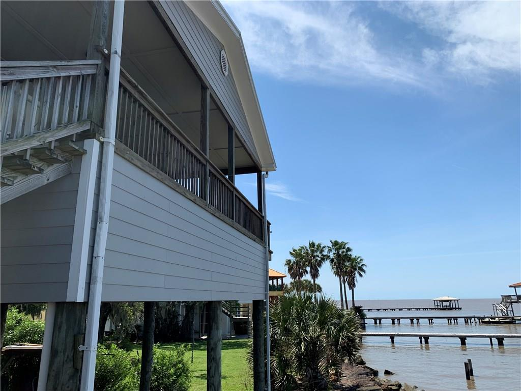 Residential for Active at 256 SUNSET Boulevard Franklin, Louisiana 70538 United States