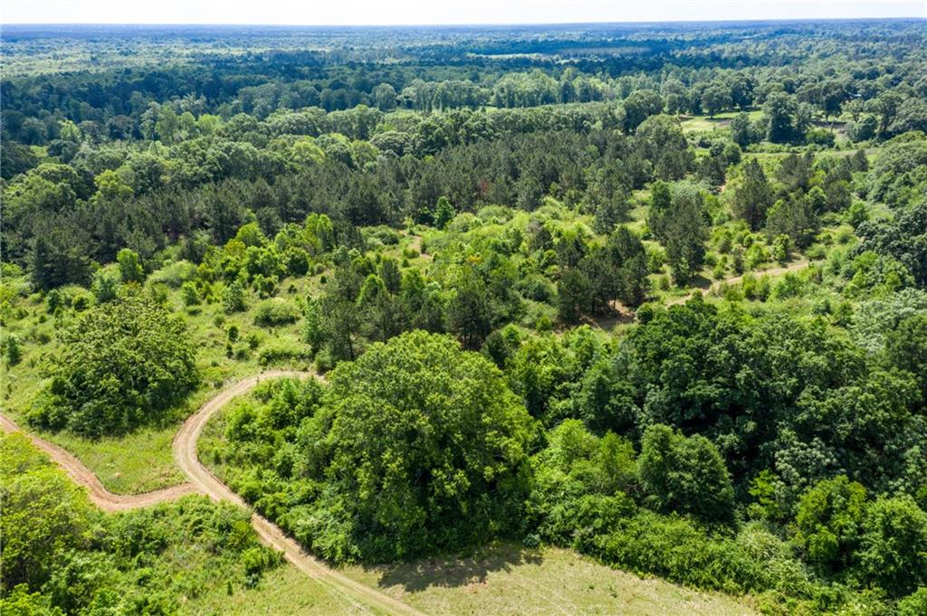 Land for Active at 40082 WILKES Road Mount Hermon, Louisiana 70450 United States