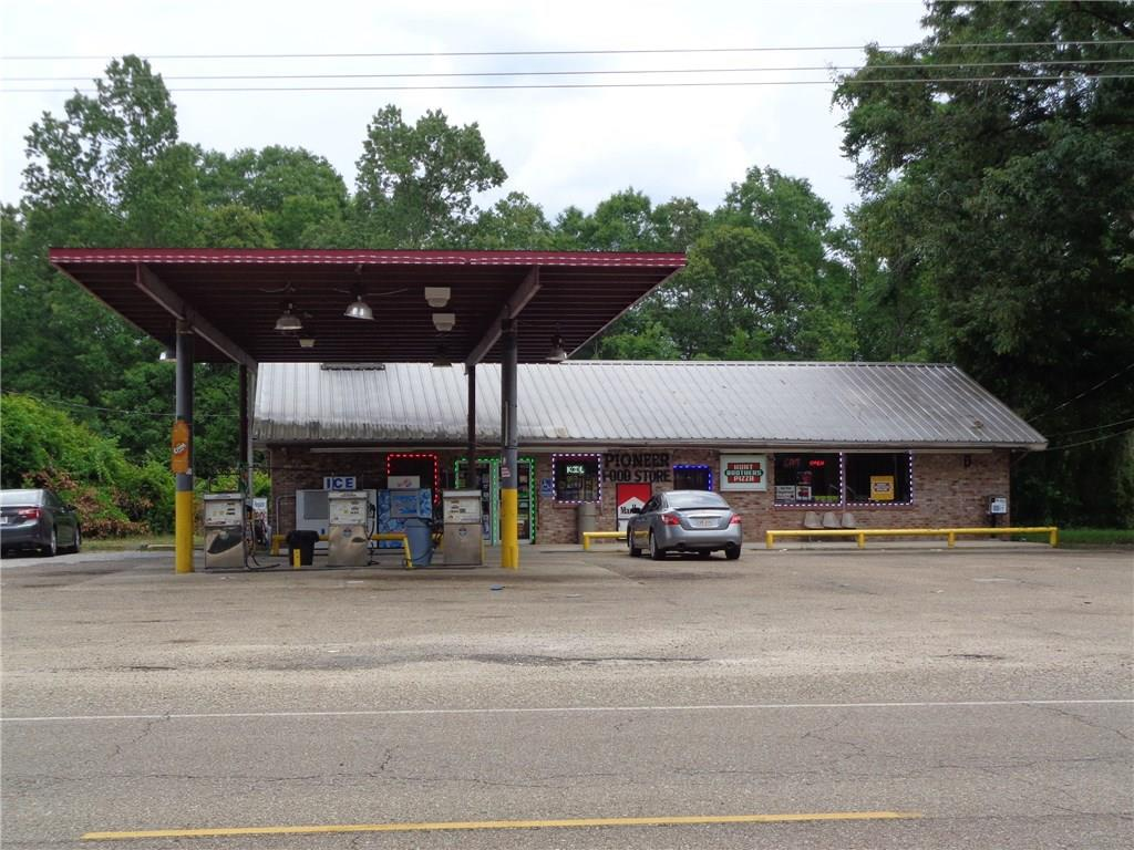 Commercial for Active at 30082 N 21 Highway Angie, Louisiana 70426 United States