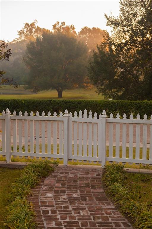 26 CEMETERY Road Natchez Mississippi 39120 Single Family ...