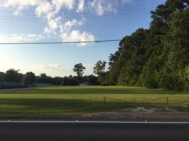 Land for Active at Tract W-2-A-1 HWY 42 Highway Livingston, Louisiana 70754 United States