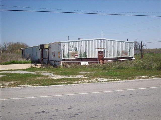 Commercial for Active at 41735 HIGHWAY 23 Highway Venice, Louisiana 70091 United States