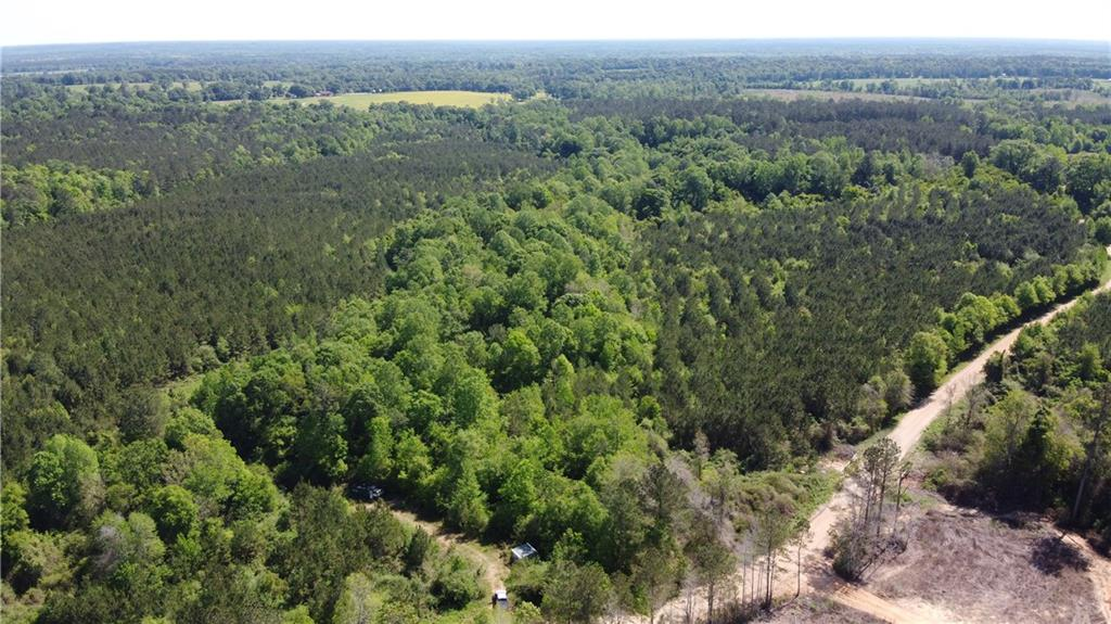 Land for Active at 84 ACRES OLD LAKE Road Mount Hermon, Louisiana 70450 United States