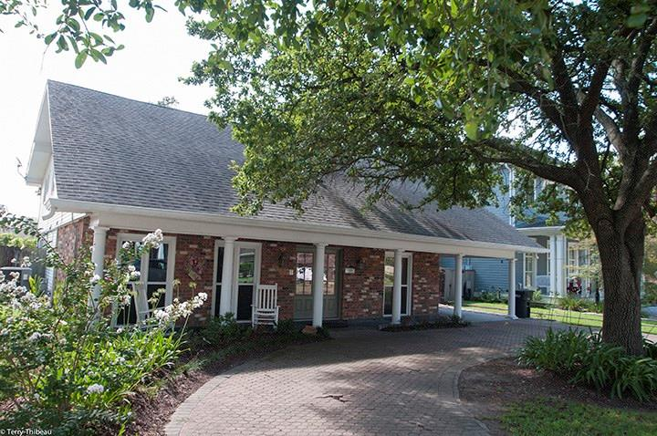 Residential for Active at 109 OK Avenue Harahan, Louisiana 70123 United States