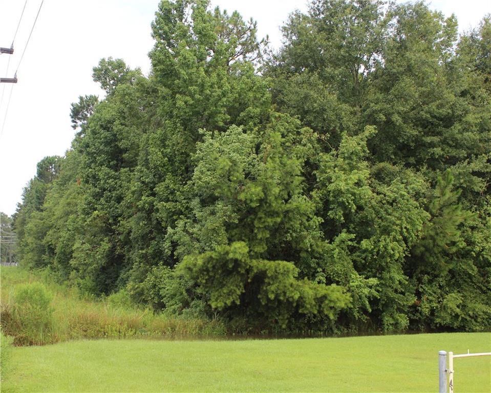 Terreno por un Venta en B LOCKHART Road Denham Springs, Louisiana 70726 Estados Unidos