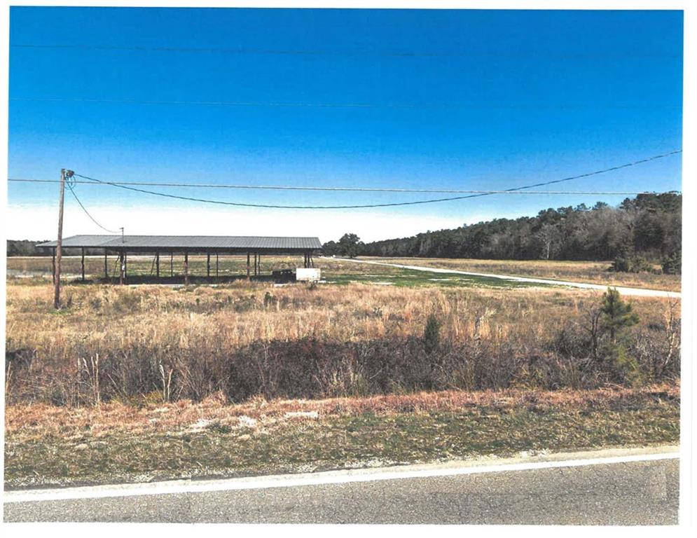 Land for Active at HWY 442 Tickfaw, Louisiana 70466 United States