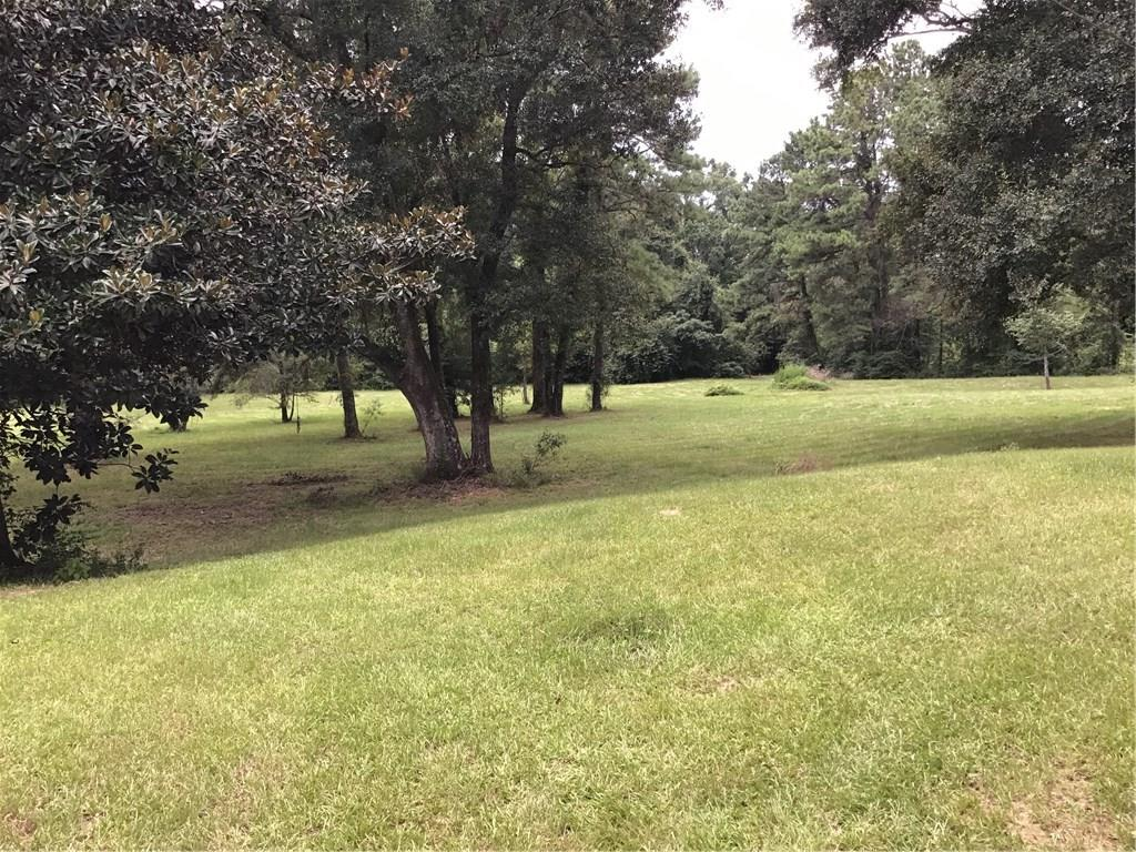 Land for Active at 49247 STAFFORD Road Tickfaw, Louisiana 70466 United States