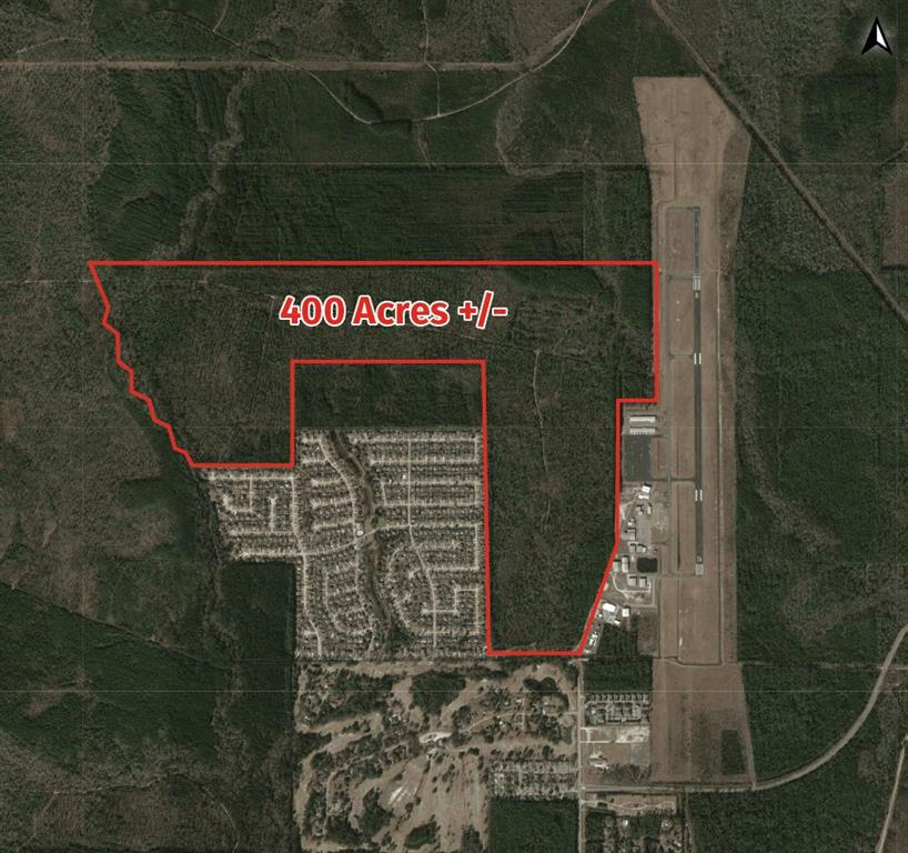 Land for Active at AIRPORT Road Slidell, Louisiana 70460 United States