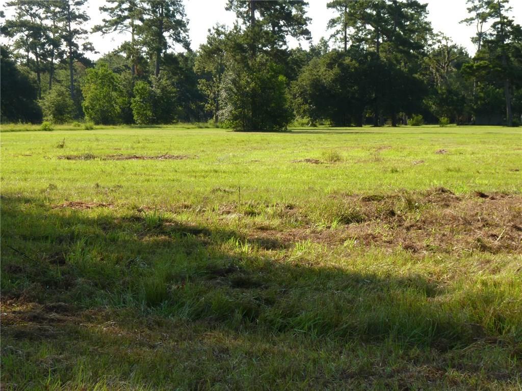 Terreno por un Venta en LYNDA Drive Killian, Louisiana 70462 Estados Unidos