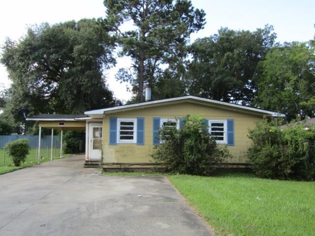 住宅 为 销售 在 125 ERIC Street Lafayette, 路易斯安那州 70506 美国
