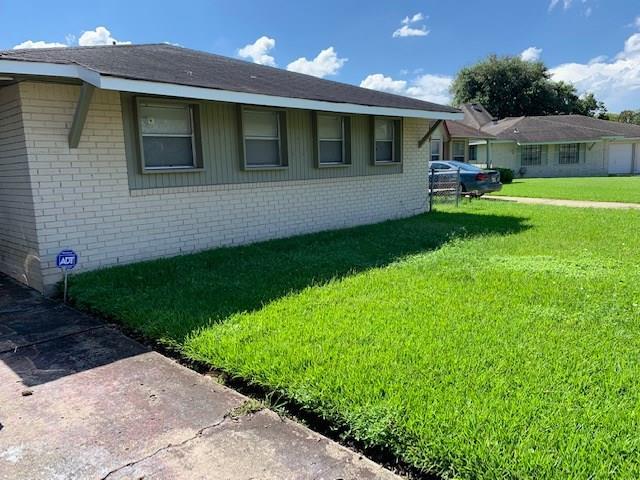 住宅 为 销售 在 129 PRAIRIEVIEW Court Avondale, 路易斯安那州 70094 美国