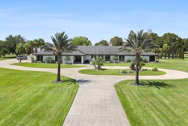 Residential for Active at 12194 HIGHWAY 23 Highway Belle Chasse, Louisiana 70037 United States