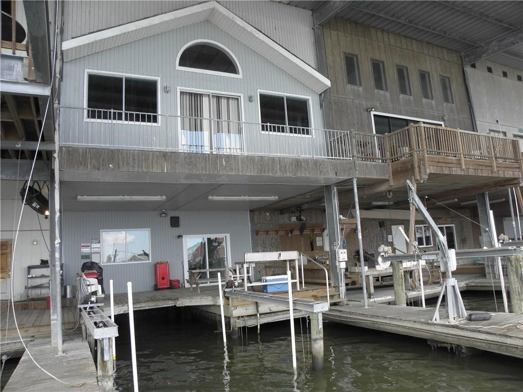 Residential for Active at 297 SPORTS MARINA Road Venice, Louisiana 70091 United States