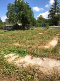 Land for Active at 2317-21 MONTICELLO Street New Orleans, Louisiana 70117 United States