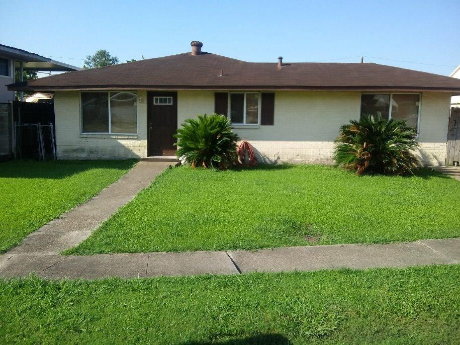 Residential for Active at 145 BECKY Drive Westwego, Louisiana 70094 United States