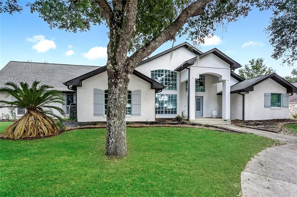 Covington Homes For Rent Dorian Bennett Sotheby S