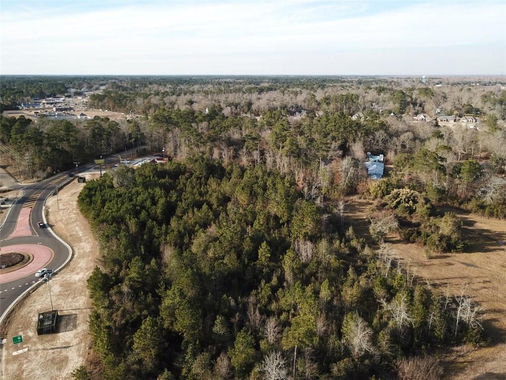 土地,用地 为 销售 在 MILITARY Road Pearl River, 路易斯安那州 70452 美国