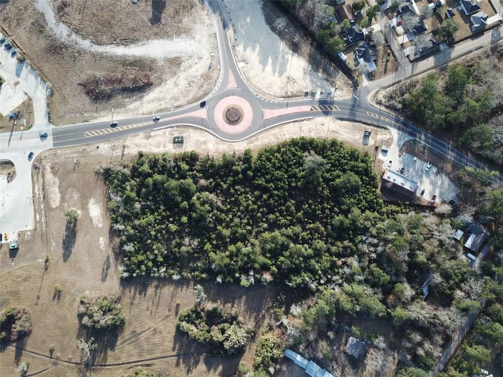 Terreno por un Venta en MILITARY Road Pearl River, Louisiana 70452 Estados Unidos