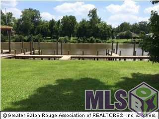 Land for Active at BAYOU PIERRE Drive Maurepas, Louisiana 70449 United States