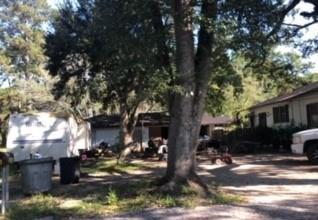 Residencial por un Venta en 226 WRIGHT Road Oakdale, Louisiana 71463 Estados Unidos