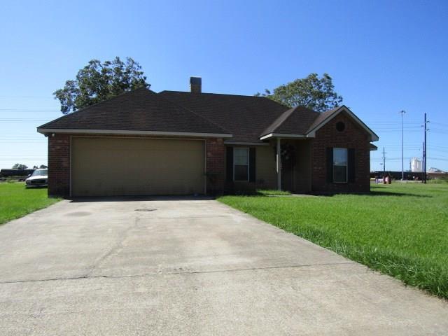 住宅 为 销售 在 300 MONARCH Drive Lafayette, 路易斯安那州 70506 美国