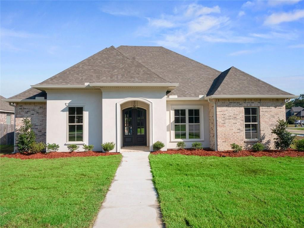 Featured Listing Slidell