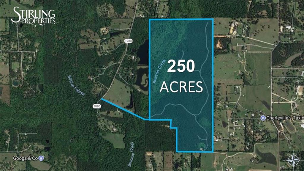 Land for Active at FACTORY (HWY 1080) Road Folsom, Louisiana 70437 United States