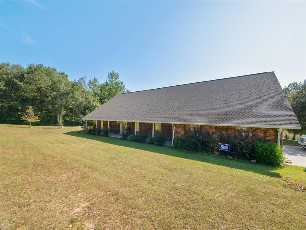 Residential for Active at 29350 LUKE PACE Road Angie, Louisiana 70426 United States