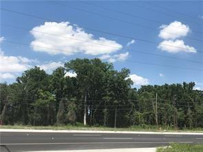 Land for Active at LAPALCO Boulevard Marrero, Louisiana 70072 United States