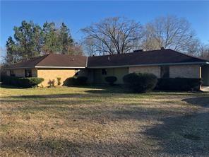 住宅 为 销售 在 12018 PECK MARTIN Road Roseland, 路易斯安那州 70456 美国