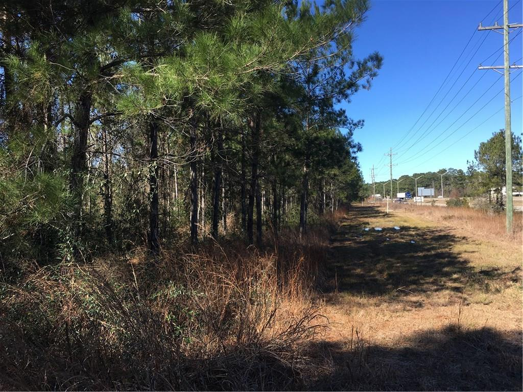 Land for Active at 0 I-12 SERVICE ROAD Road Slidell, Louisiana 70460 United States