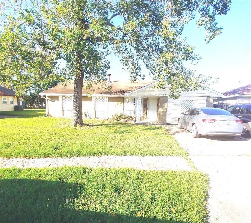 住宅 为 销售 在 160 ELAINE Drive Avondale, 路易斯安那州 70094 美国