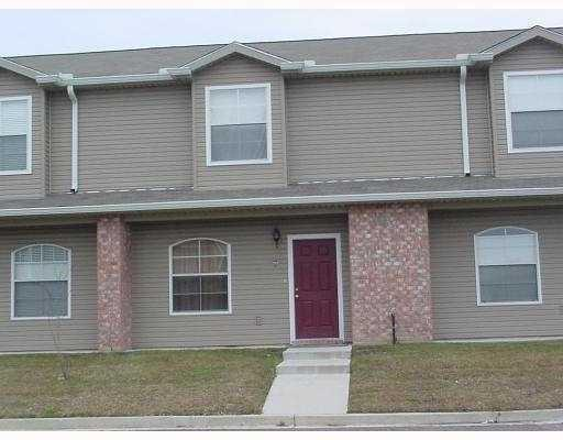 Residential for Active at 834 PROVISION Court Gramercy, Louisiana 70052 United States