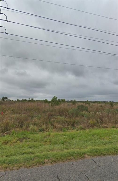 Terreno por un Venta en HWY 23 Highway Port Sulphur, Louisiana 70083 Estados Unidos